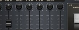 Native Instruments actualiza Guitar Rig, Massive y Kore