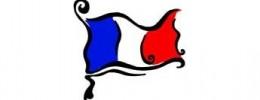 Francia subvencionará una tarjeta para comprar música en Internet