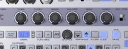 AudioRealism lanza AudioRealism Bass Line 2.5