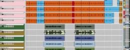 Propellerhead actualiza Record