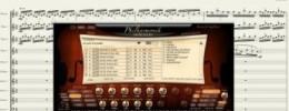 IK Multimedia lanza NOTION SLE for Miroslav Philharmonik