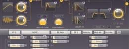 FabFilter lanza Electro Sound Set para Twin 2