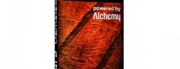 Camel Audio abandona el desarrollo de Cameleon 5000 y lanza dos expansiones para Alchemy