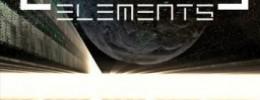 Uebershall lanza Score Elements para Elastik
