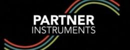 Ableton presenta una nueva línea de instrumentos para Live desarrollados por terceros