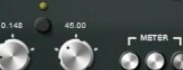 De la Mancha lanza sixtyfive, inspirado en el dbx 165A