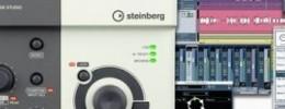 Demo de Steinberg en Valencia el próximo martes