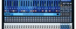 PreSonus StudioLive 24.4.2 disponible
