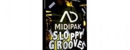 XLN Audio lanza Sloopy Grooves MIDI Pak
