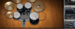 Toontrack lanza Music City USA SDX