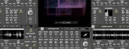 Devine Sound lanza GrainCube y LemurCube