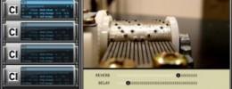 Best Service lanza Cinematique Instruments
