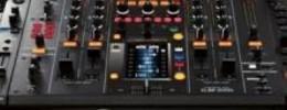 Demo Pioneer en Microfusa el 19 de mayo, en directo por Hispasonic TV