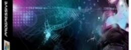 Nueva librería Progressive Trance & Electro Vol. 1 de Producer Loops