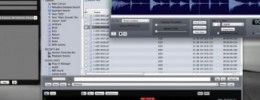 Iced Audio lanza AudioFinder 5.0