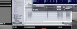 Iced Audio lanza AudioFinder 5.0