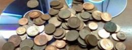 Más ingresos por canon que por venta de discos