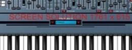 TubeOhm presenta el sinte virtual Bruno-205
