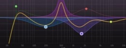 FabFilter lanza versiones 64-Bit de todos sus plugins para Windows y Mac
