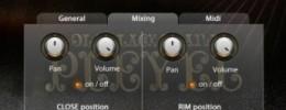 AcousticsampleS lanza OldBlackGrand para Kontakt