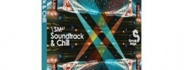 Sample Magic lanza Soundtrack & Chill