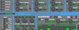 Segunda versión del plugin AdrenaLinn Sync de Roger Linn Design