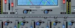 Sonalksis renueva su sitio web, anuncia descuentos y lanza Studio One Bundle