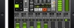 Demo de las aplicaciones musicales del iPad en iFuencarral