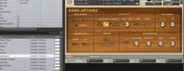 Native Instruments lanza Kontakt 4.1 con un nuevo sistema de carga de samples