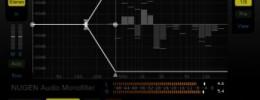 Nugen Audio lanza Monofilter 4