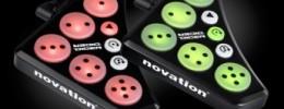 Novation presenta Dicer, un minicontrolador para DJs