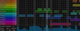 Nuevas funciones y versión 64-Bit para Effectrix de Sugar Bytes