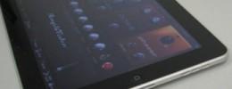 IK Multimedia desvela la versión para iPad de Amplitube