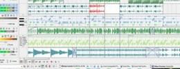 Sony Creative Software lanza Acid Music Studio 8 y Sound Forge Audio Studio 10