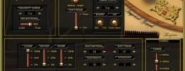 Sound Magic lanza el piano de modelado físico Imperial Grand3D