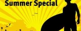 SSL regala un cupón promocional a nuevos usuarios de Duende