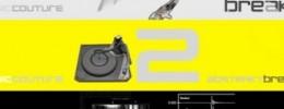 Ableton lanza tres nuevos Live Packs creados por Soniccouture