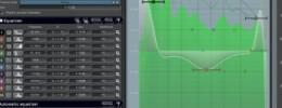 Nueva versión de los efectos de MeldaProduction, ahora en formato VST3