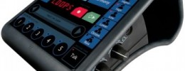 TC Helicon anuncia VoiceLive Touch