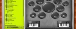 Toontrack ya acepta pedidos de Beatstation