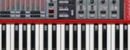 Clavia actualiza el sistema operativo de C2 Organ, Nord Stage Classic y Electro 3
