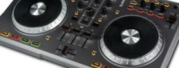 Nuevo controlador Mixtrack de Numark