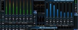 Todos los plugins de Blue Cat Audio ahora ofrecen soporte RTAS y 64-Bit