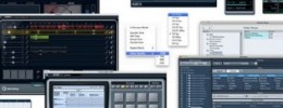 Actualización a Cubase 5.5 disponible
