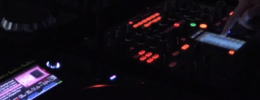 Demo Pioneer: DJM-2000, Rekordbox, nuevos reproductores y serie 350