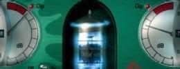 Plugin Antares Tube