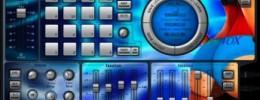 Sonivox lanza un instrumento virtual dedicado a la creación de reggaeton