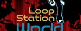 Roland presenta Loopstation World Championship