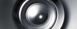 Monitores de estudio: ¿sonido agradable o sonido preciso?