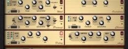 Overloud lanza el multi-efectos VKFX